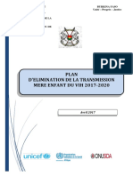 Plan-eTME_2017-2020_-Version-finale.pdf
