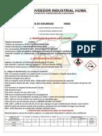 HOJA DE SEGURIDAD ALUMIN (1) (1)