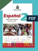 Libro_de_Lectura_Segundo_grado_reducido.pdf