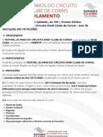 Regulamento_Festival_Circuito_de_Corais_Online_2020 (1)