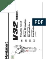 MONTABERT V32                              2008.pdf
