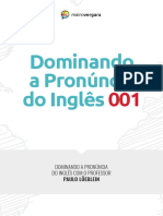 PDF_Dominando_a_pronu_ncia_do_ingle_s_001_-_O_que_e_fone_tica_e_sons_x_i_.pdf