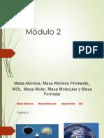 2Mol, Masa Molar, Formula Empirica y Molecular-Orbital-Config-QB (1)