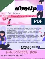 CATALOGO NACAM MAKEUP OCTUBRE.pdf