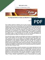 Dialnet-TheRepresentationOfArabsAndMuslimsInWesternMedia-3707826.pdf