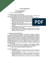 9_El_texto_periodistico