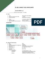 Analisis y descripción del puesto.pdf