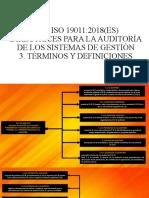 MAPA CONCEPTUAL TERMINOS Y DEFINICIONES AUDITORIA (2)