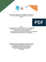 Anexo 1 - Plantilla Excel - Evaluación proyectos (6) (2)