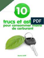10 trucs et astuces pour consom - Martin KURT.pdf