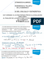 TALLER 2 - SEMANA 8 - C28 - D12-D13.pdf