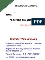 DERECHO ADUANERO-HENRY RAMOS TRIBUTACION (4).ppt