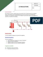 la_régulation_prof