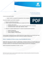 10. Exposición de un tema.pdf