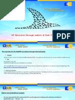 VC_ presentation0206