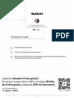 wuolah-free-Problema 6.1