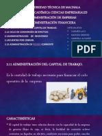 diaposivas-adm-160704015513
