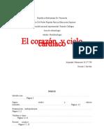 trabajo de fisiologia corazon y ciclo cardiaco ale vethencourt.docx