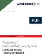 InterScan_Web_Security_Suite