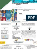 Resumen_Reglamento_Rafael_Rojas_04_10_2020