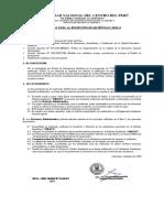 Directiva Matricula 2020_II