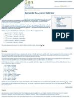 1.Genesis Jewish Calendar .pdf
