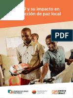 COVID-19-y-su-impacto-en-la-construcción-de-paz-local-