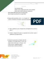 Teste3_ 2P_5ºano