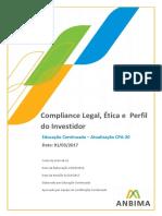 1-Compliance.pdf