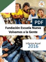 INFORMEANUALFEN2016-1.pdf