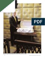 AFD Profile-Deceased Pet Care (2)