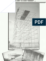 IBC-SCAFFOLDING.pdf