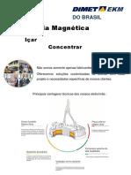 Folder eletroímãs_tambores e extratores magnéticos.pdf