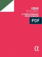 Digital_Booklet_-_C_339_ur_airs_de_cour_fran_231_ais_de_la_fin_du_XVIe_si_232_cle