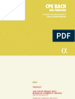 Digital_Booklet_-_Carl_Philipp_Emanuel_Bach_Der_Fr_252_hling