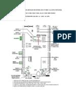 condiciones iniciales CTV900A Y CAA470A