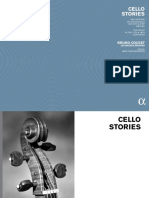 Digital_Booklet_-_Cello_Stories_The_Cello_in_the_17th_amp_amp_18th_Centuries