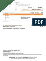 invoice_DETRRHL00292563