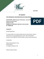 RT 4 - 2016 NATS HC UFMG Cirurgia bariátrica (1)
