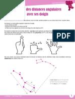 outilPO - doc - distances angulaires.pdf