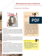 PRIM_08_El-misterio-de-la-isla-blanca.pdf