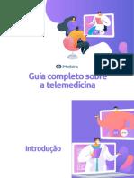 Ebook - Telemedicina