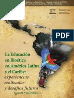 Bioética en América latina.pdf