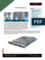 915-0501-01-LM-Gigabit-Ethernet-XMS-LSM
