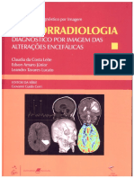 [Neurorradiologia USP Claudia Costa Leite].pdf