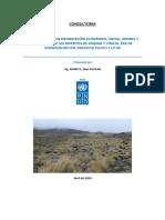 Estudio Económico-Ambiental-Social-MAPE V1