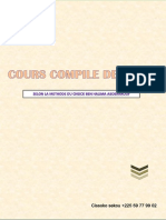 Cours_compile_roqya20200302-124940-1obbsc3.pdf