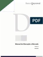 Manual_de_precificacao_dos_ativos_das_carteiras_de_valores_imobiliarios