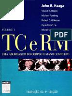 Haaga TC e RM.pdf