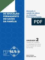 Idoso e atenção primaria.pdf